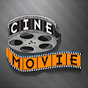 CineMovie