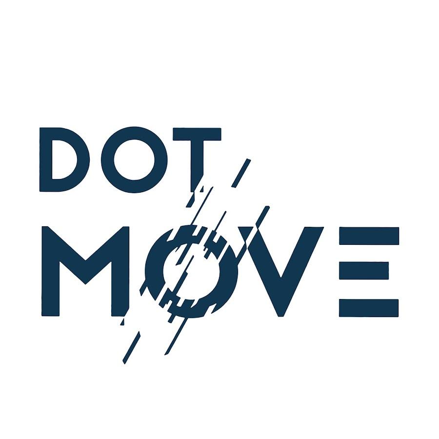 dot move youtube