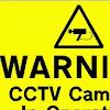 CCTV Boy
