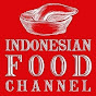 Indonesianfoodchannel IDFood