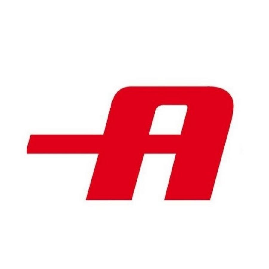 Ariete elettrodomestici youtube for Ariete elettrodomestici