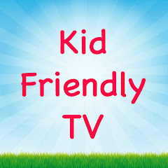 Download Youtube: Kid Friendly TV