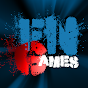 FNGamesOfficial