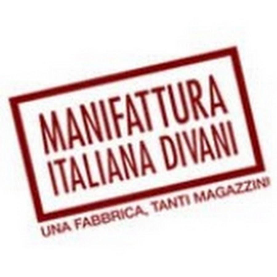 manifatturaitaliana - YouTube