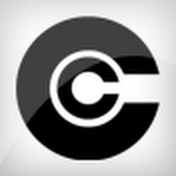 CCcustoms2011