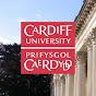Cardiff Cplan