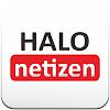 HALOnetizen