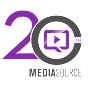 MediaSourceTV