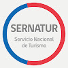 Sernaturcl