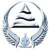 Higher Balance Institute