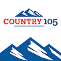 country105radio