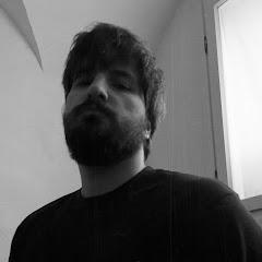 Mattia Cupelli | Composer