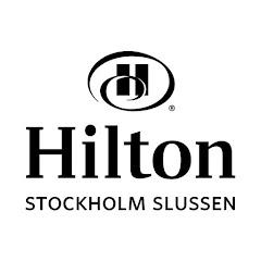 Hiltonslussen