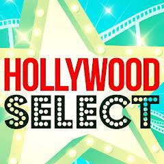 Lehren Hollywood