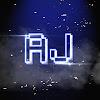 Ausjor97