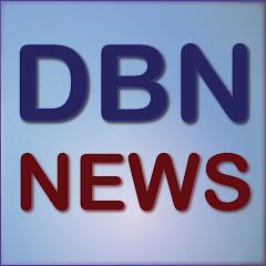 Cover Profil DailyBiharNews - DBN