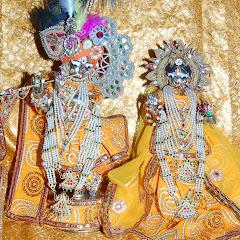 shrishyamjodhpur
