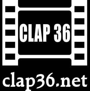 Clap Trentesix