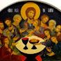 ortodoxia romaneasca
