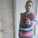 Subhash Prajapat. 7878303103
