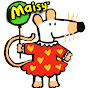 Maisy Mouse Official の動画、YouTube動画。