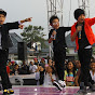 Coboy Junior video