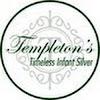 TempletonSilver
