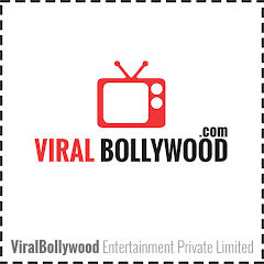 Cover Profil Viralbollywood