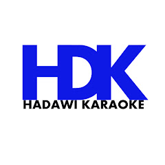 Cover Profil Hadawi Karaoke