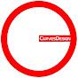 CurvesDesign (curvesinth)