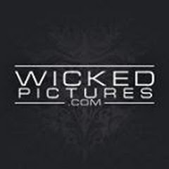 Official WIckedPictures
