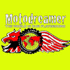 Motolombia - Motorcycle Tours and Rentals