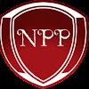 NPPShows