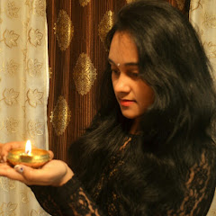 Cover Profil Harini Srinivas
