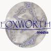 foxworthmedia