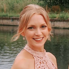Joanne Guy