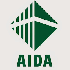 AIDA ENGINEERING, LTD.