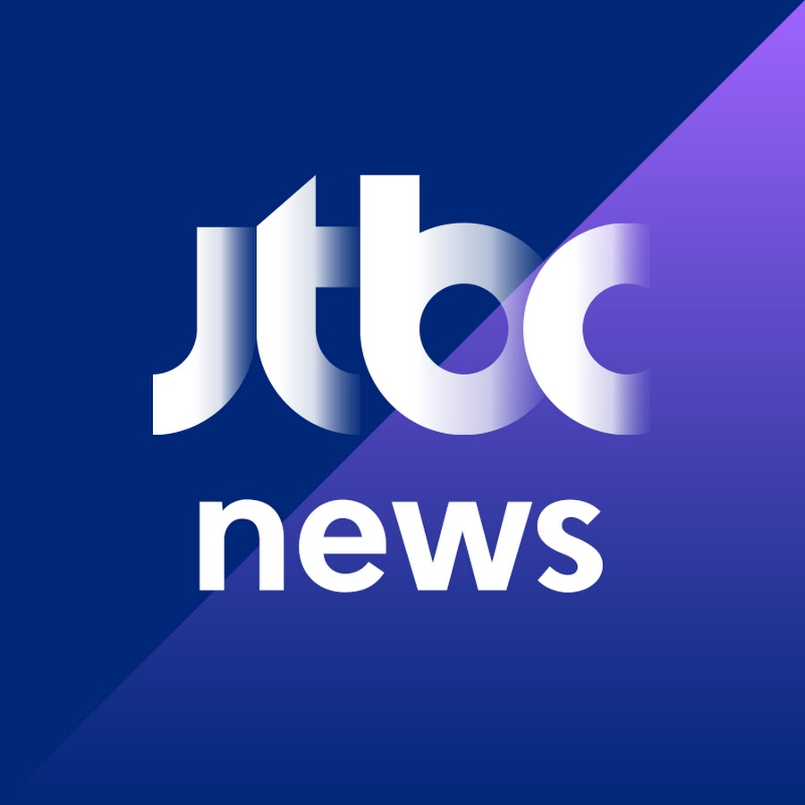 9 Latest News: JTBC News