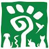 Summertree Animal & Bird Clinic