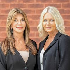 Vickie Loftis - Cookeville TN Realtor American Way Real Estate Company