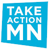 TakeAction Minnesota