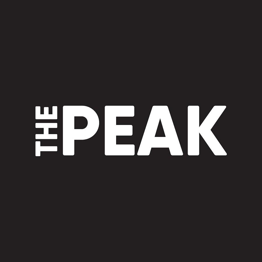 The Peak (SFU)