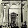 Parrocchia Sant'Agata