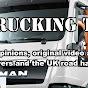 Trucking TV