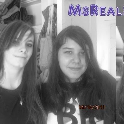 MsRealSisters