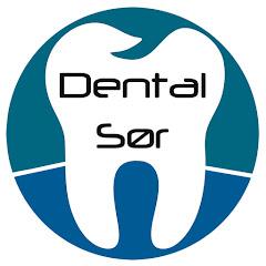 Dental Sør AS
