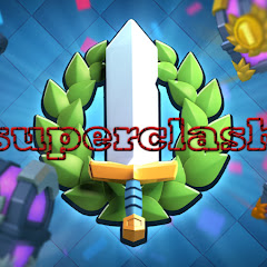 superclash HD (superclash-hd)