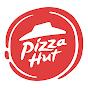 Pizza Hut Malaysia
