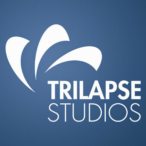 Trilapse Studios
