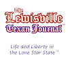 The Lewisville Texan Journal